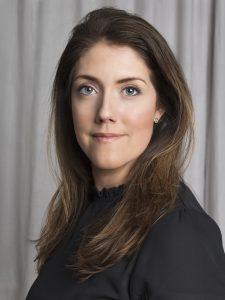 Ny CFO och affärsområdeschef till Knowits koncernledning