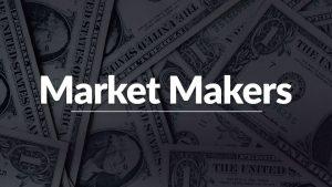 Market Makers – #125 Socialt distansierad från börsen