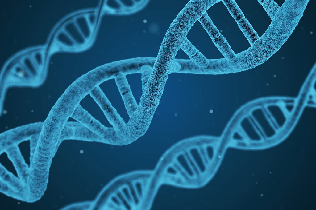 Prostatype Genomics