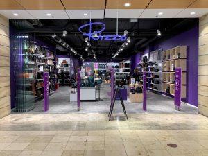 Venue Retail Group offentliggör att företrädesemissionen om cirka 94,5 miljoner kronor blivit fulltecknad, samt utfall i den riktade emissionen till anställda m. fl.